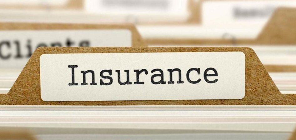 data-search-insurance